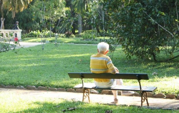 Мифы про старение которые следует игнорировать