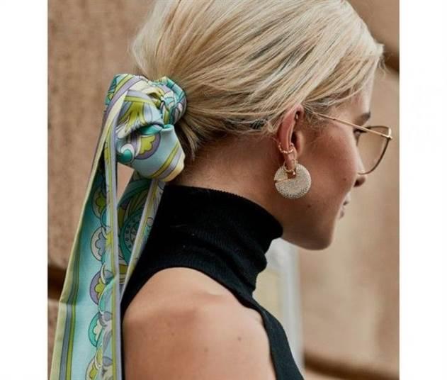 Подберите, что вам подходит: стрижки, причёски и окрашивания, которые будут популярны осенью 2019