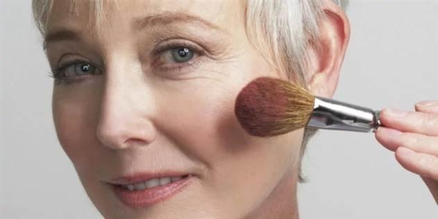 Секреты японской красоты - 5 несложных, но эффективных правил от известного косметолога Чизу Саеки