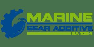marine gear additive by lubri-lab inc.