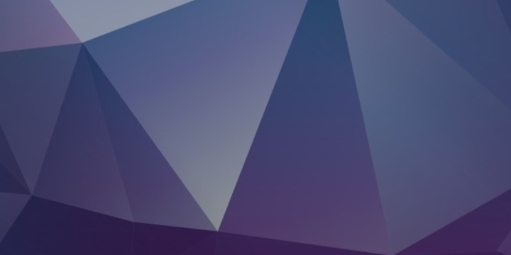 lubuntu 17.10 Artful Aardvark released
