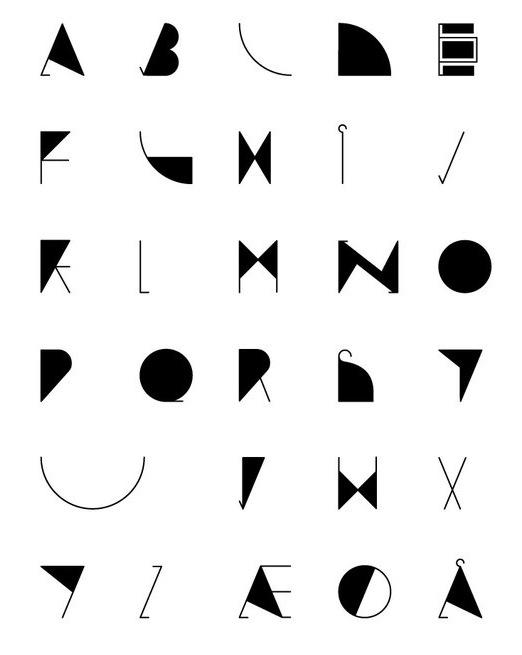 Vintage numbers type numbers font artesanatos t