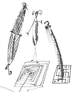 Washburn N2 Wiring Diagram Washburn Tremolo 600s ~ Elsavadorla