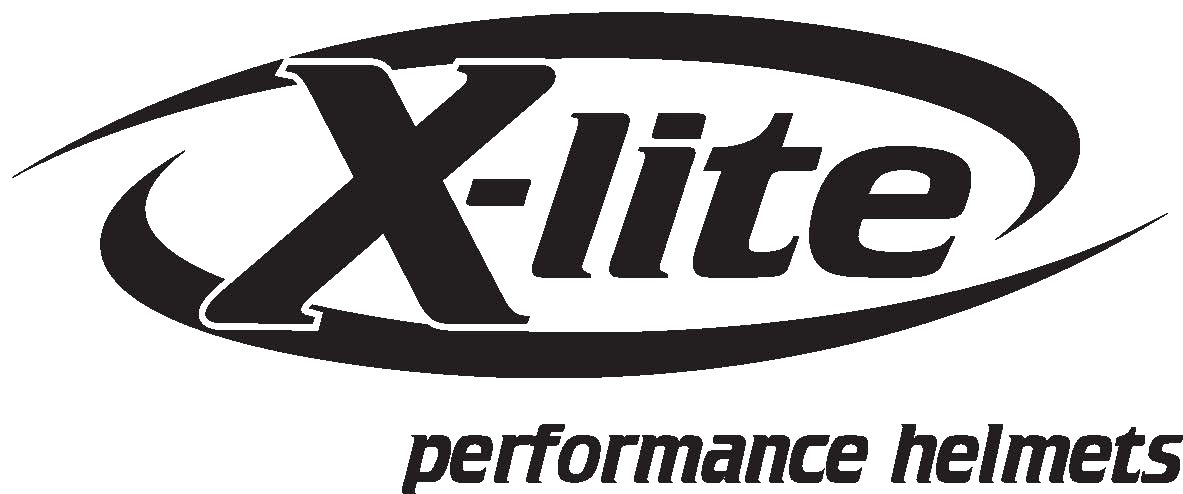 X-lite - Performance Helmets