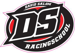 DAVID SALOM RACING SCHOOL