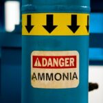 Ammonia_Danger