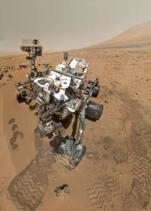 Curiosity_Rover_Arm_Camera