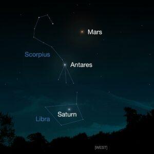 Comet-Siding-Spring-Views-Earth-Night-Sky-Southern-Hemisphere-br2