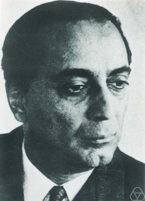 ഹോമി ജെ. ഭാഭ