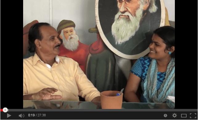 മംഗള്യാന് – പ്രസക്തിയും പ്രതീക്ഷകളും