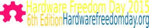 hardware_2