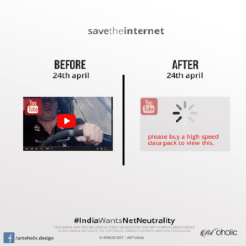 Save the internet_4