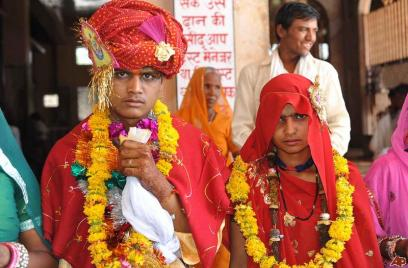 childmarriage_1