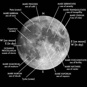 600px-Moon_names