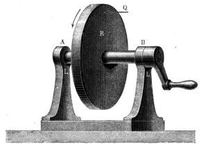 the_kinematics_of_machinery_-_figure_3