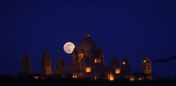 super-moon-jaipur