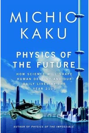 physics-of-the-future