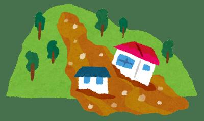 ഉരുൾപൊട്ടൽ – അറിഞ്ഞിരിക്കേണ്ടത്