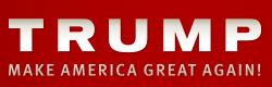 "Donald Trump ""America First"" energy plan speech"