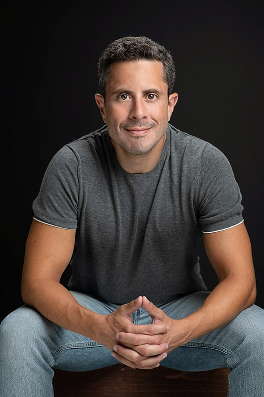 The ideas and works of @Saifedean Ammous