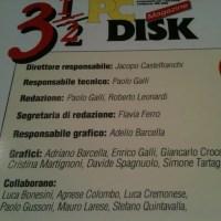 PcDisk Magazine: dove siamo finiti?