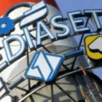 Mediaset: Madiba, alla lettera M sulle Yellow Pages!