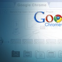 Google Chrome, problemi di privacy?