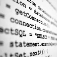 Lavoro offresi: cercasi esperto Drupal