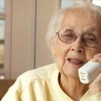 Il futuro firmato Telecomitalia: se conoscete abbonati (anziani) leggete qui