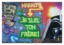 graffiti in Rue de l'Ourq (11)