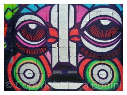 graffiti in Rue de l'Ourq (13)