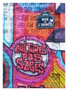 graffiti in Rue de l'Ourq (14)