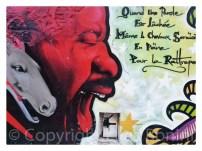 graffiti in Rue de l'Ourq (6)