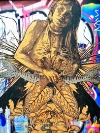 graffiti in rue deyonez (11)