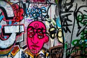 graffiti in rue deyonez (5)