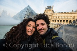 museo del Louvre (16)