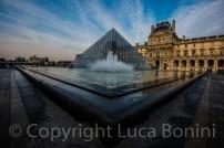museo del Louvre (17)