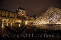 museo del Louvre (18)