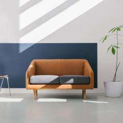 Sofa Company Nl Set Philippines Harper 3 Seater Velour Lux Dark Green