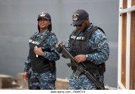 us-navy-sailors-security-detail-san-diego-california-usa-fmwcya