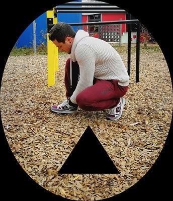 Workout Pyramide