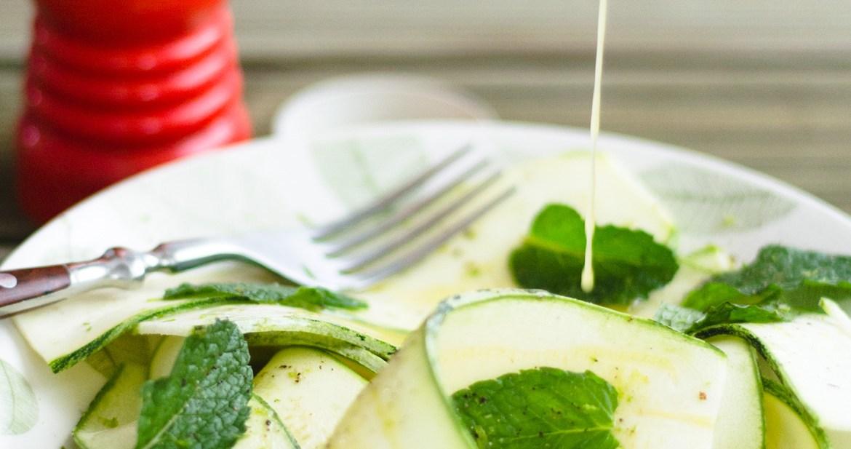 salada de abobrinha 2