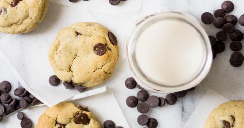 cookie-com-gotas-de-chocolate-4