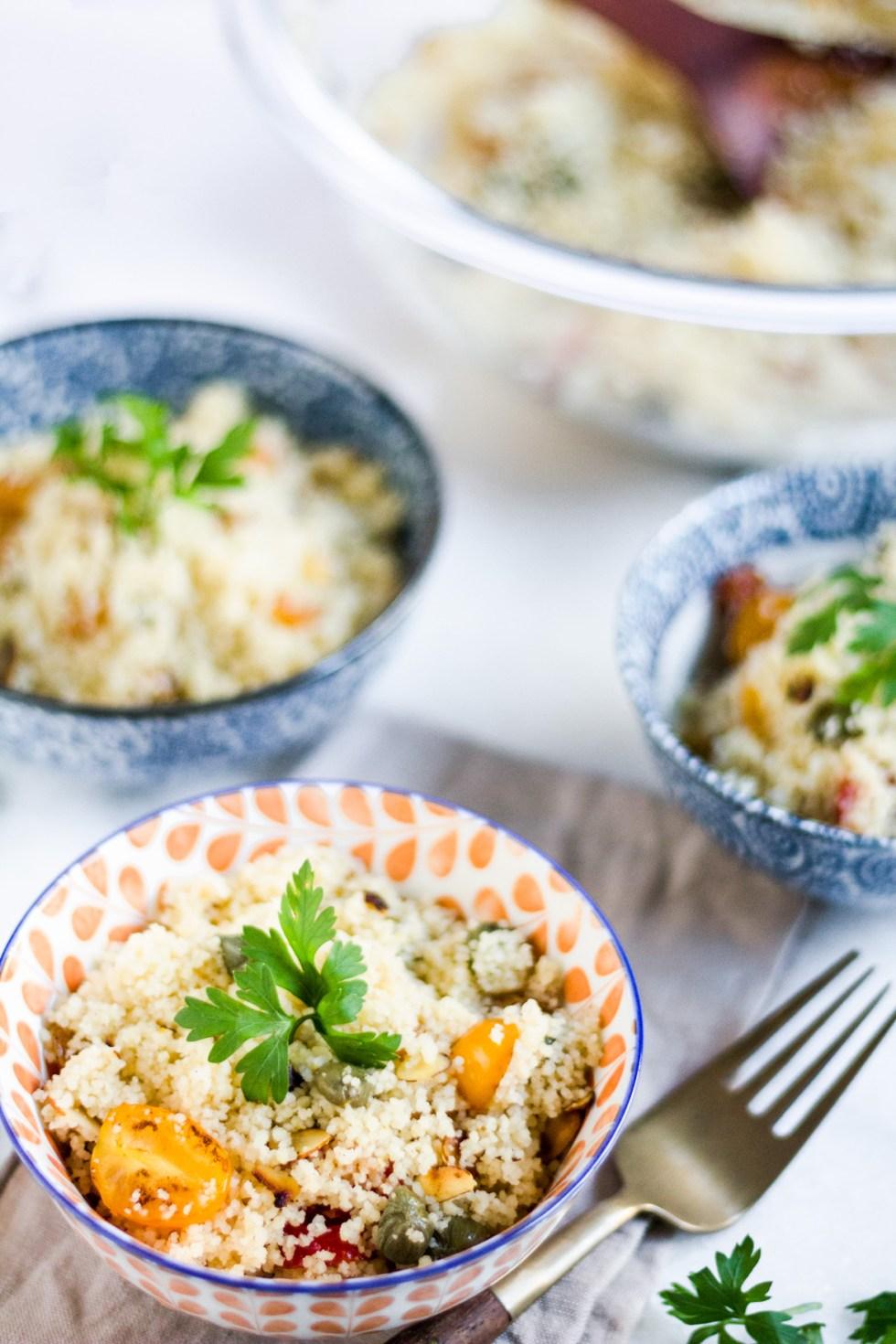 salada-de-cuscuz-marroquino-da-rita 2