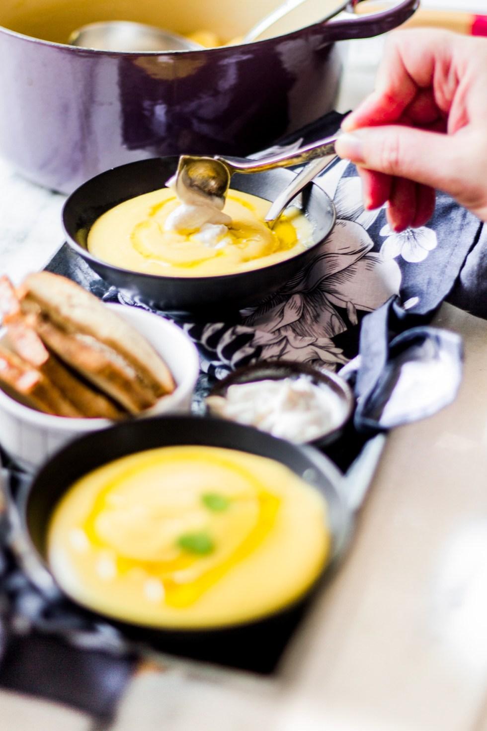 sopa de batata baroa 4