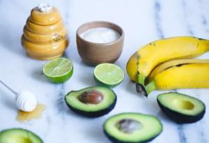 smoothie-de-abacate-com-limão-2