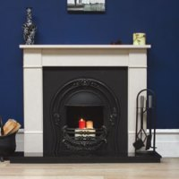 fireplaces leixlip and Lucan stoves fireplaces supplies ...