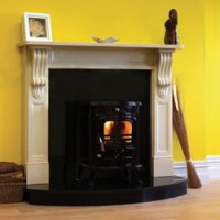 Lucan Fireplaces, lucan stoves ireland Hills Industrial ...