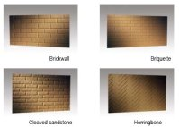 skamlox for fireplaces lucan stoves and fireplaces lucanstoves
