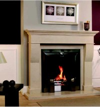 lucan stoves fireplaces grates baskets lucan